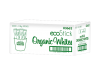 ecoStick Organic Whites (Natural Sugar) - Full Case